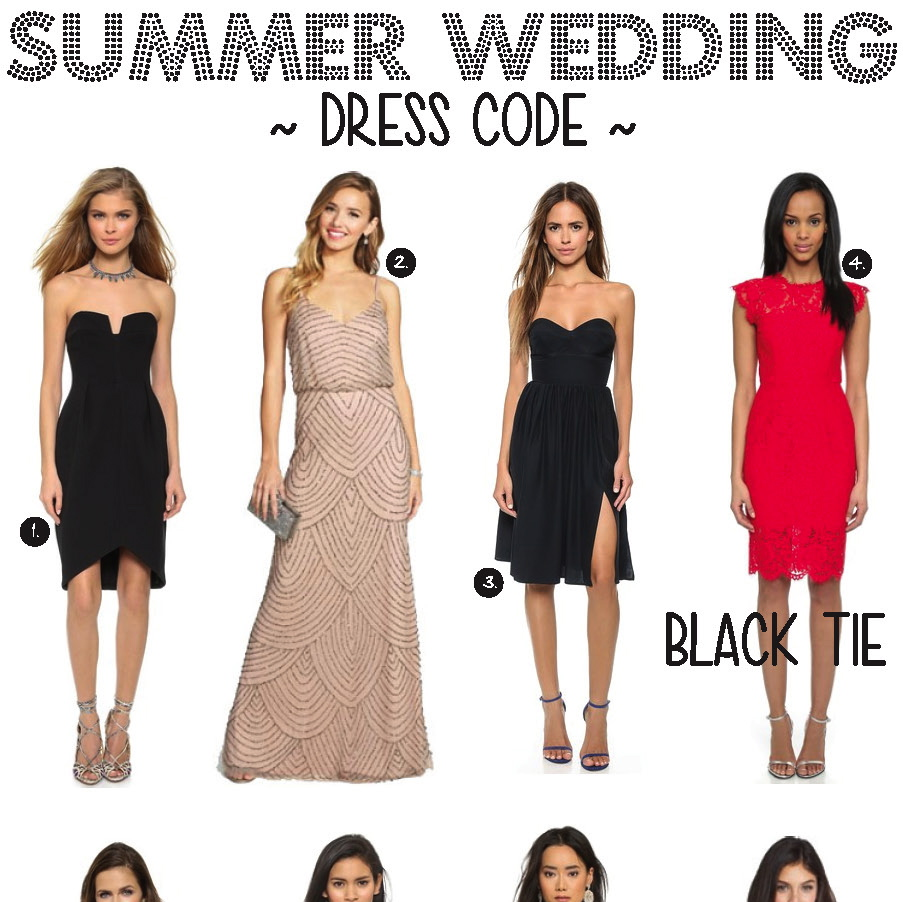Image Result For What Do You Wear Under A Wedding Dress