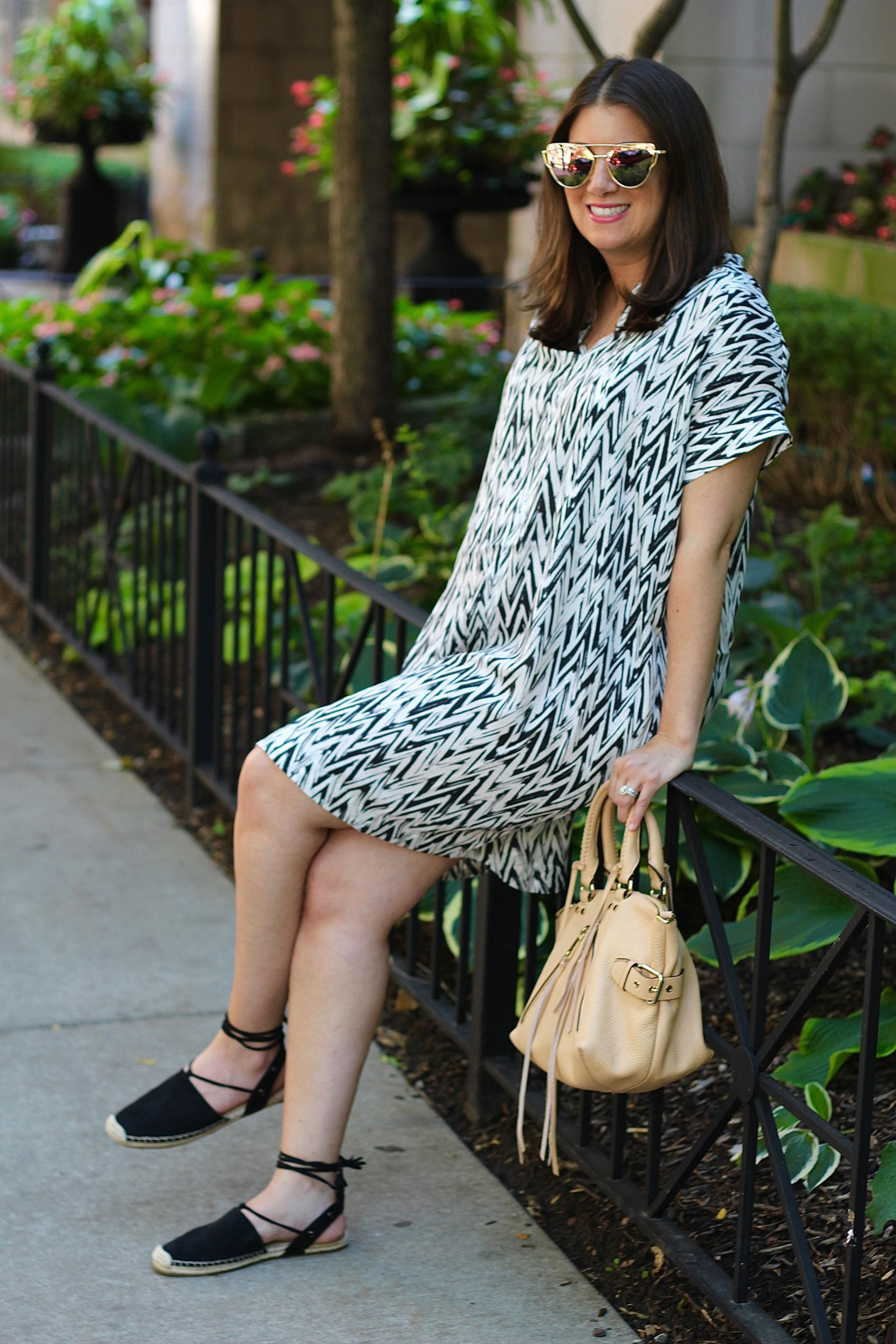 cute maternity dress 15