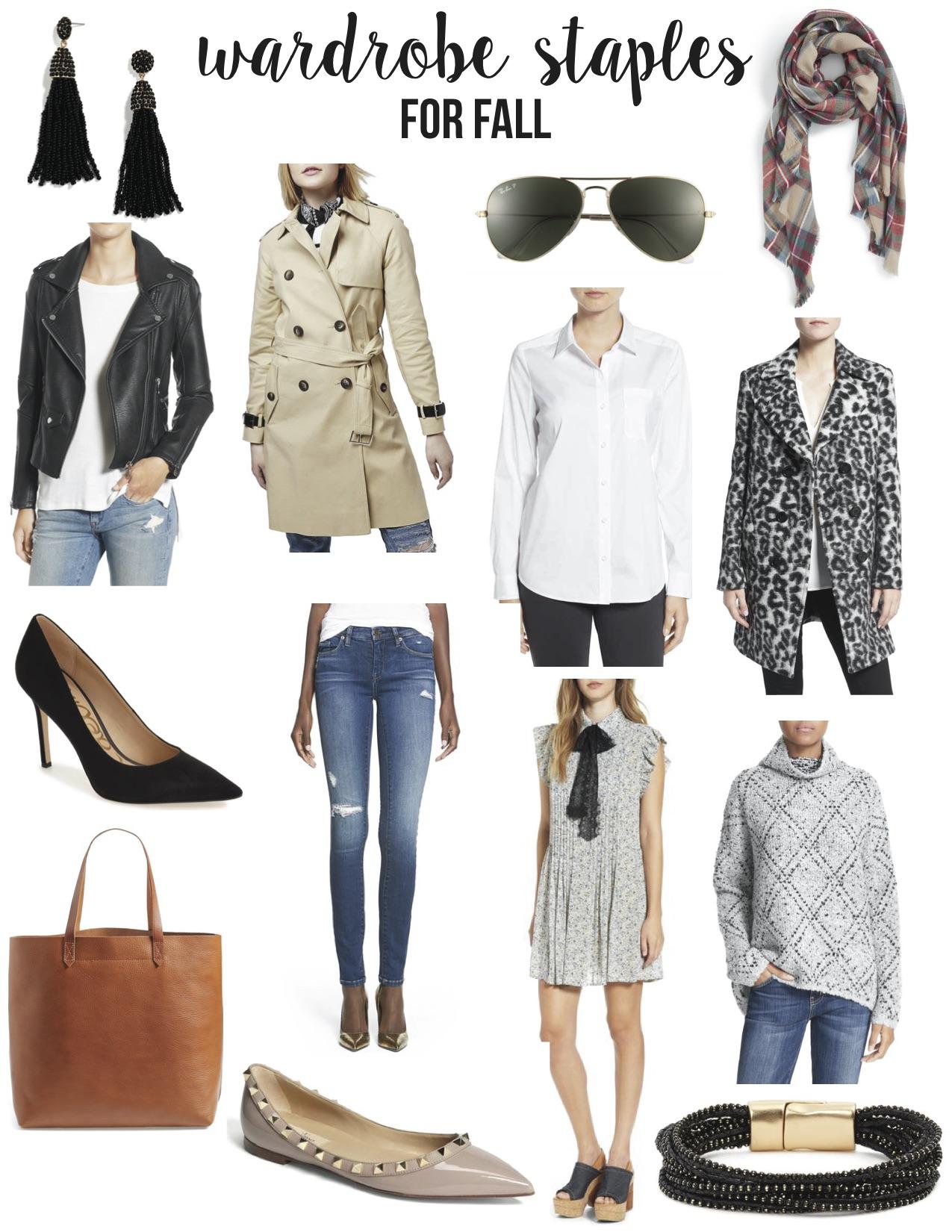wardrobe-staples-for-fall